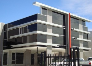 Fixed Commercial Windows (3)